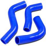 優秀なOEMのゴム製管の管の全天候用紫外線抵抗