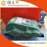 Climatiseur de perte d'application/radiateur larges de véhicule réutilisant la machine