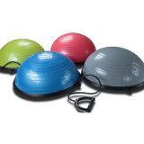 Насос включен осуществлять йога шаровой шарнир