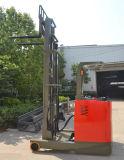 48V電池、EPSまたは油圧ステアリングが付いている電気範囲のトラック