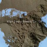 Polvere di Nomame dell'estratto/cassia di Nomame della cassia