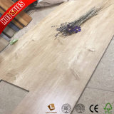 Import Export Easy Living room Laminate Flooring Wood Cherry