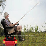 Pinsel-Bewegungsmobilitäts-Roller mit Cer