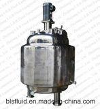 Imbarcazione industriale di reazione di serie di alta qualità SUS304 FK