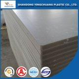 Conseil de mousse PVC étanche pour le bateau/ Matériaux de construction