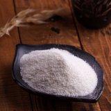 Typ II hydrolysierte Huhn-Knorpel extrahiertes Kollagen