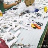 La Corea ha incluso l'unità di Mesotherapy dell'iniezione per rimozione del pigmento della grinza
