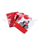 Service d'impression de livres pour journaux papier à papier traditionnel en Chine (jhy-351)