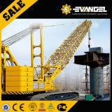 300 toneladas Scc3000 para venda Bom Preço Sany Grua do trator de esteiras