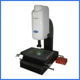 Teste de Imagem de precisão óptica automática Máquina / Visão Óptica Testador de medição