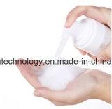 100ml/150ml/200mlクリーニングのための無毒なペット泡ポンプ装飾的なびん