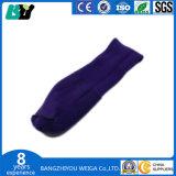 Custom носки новейшей конструкции основную часть оптовых футбол носки