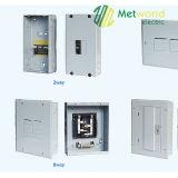 Armoire de distribution CEI / Distribution Box/ Carte de distribution