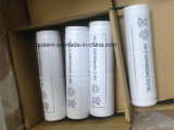 2,4 V D 4000mAh Ni-CD Batterie rechargeable