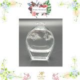 100ml löschen Duft-Reeddiffuser- (zerstäuber)glasflasche, wesentliches Öl-Glaswaren, Aroma-Duftstoff-Glas-Glas