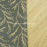 2018 Chimonanthus Fragrans дизайн окна шторки ткань