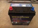 Tensão de Super N36mf 12V36ah bateria automático sem manutenção