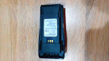 Nntn4851 Rechargeable Battery voor Motorola CP140/CP200