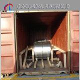 Laminados en frío AISI 316 bobinas de acero inoxidable 316L
