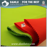 2015 nuevo Style Waterproof Fabric para Outdoor