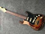 Relíquia com idade Srv St guitarra eléctrica (SRV-1)