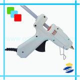 熱い溶解のトリガーの付着力の接着剤銃100-230V