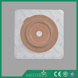 Медицинский устранимый один мешок Colostomy системы Drainable (MT58085002)