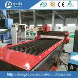 Heißer Verkauf bewegliche CNC-Plasma-Ausschnitt-Maschine/beweglicher Plasma-Scherblock/Plasma-Schnitt CNC-Maschine
