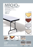 Профессиональный дизайн офиса деревянные складные столы