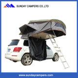 キャンプのアクセサリのキャンプの上のテント