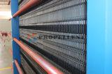 小さい損失熱のGasketedの版の熱交換器および蒸化器