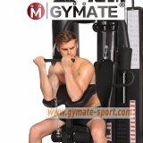 Artículos deportivos Gymate Body building multi gimnasio gimnasio en casa de la estación