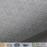 Nuevo diseño lavable Paño de limpieza de microfibra poliéster por hilo compuesto de nylon
