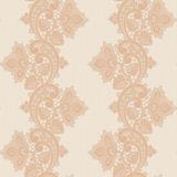 Decoration à la maison Deep Embossed Wallpaper avec Gurantee Quality
