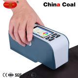 Prezzo portatile di qualità superiore del colorimetro di Spectrophotometr con Ce