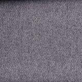 Hilado teñido de hilo tejido chenilla Sofá tapizado