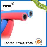 Шланг для подачи воздуха компрессора Wp 300PS поставщика Yute