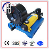 Manuelle hydraulische quetschverbindenmaschinen-Handpresse-manueller Schlauch-quetschverbindenmaschine