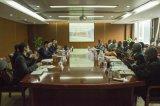 Cina fornitore professionale di Olio Vegetale Mill