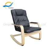 경쟁가격을%s 가진 높은 뒤 움직일 수 있는 흔들 의자