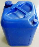 5-30kg de automatische Trommel van de Container van de Olie Wegende/Vloeibare het Vullen van het Vaatje Machine
