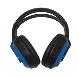 Cuffia avricolare poco costosa di Bluetooth senza scheda di TF