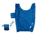 Saco de compra Foldable relativo à promoção do saco da forma
