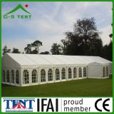 屋外のDecoration Party Marquee Tent 20X30