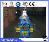 Máquina shapering metal