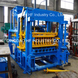 Betonstein Qt4-15, der Block-Maschine Maschinen-Nairobi-Kenia herstellt