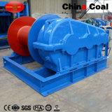 Beste Qualitätsjm-Serien-anhebende Bergbau-elektrische Handkurbel