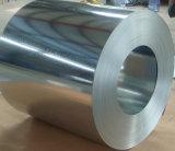 Acier laminé à froid dans la bobine /Sheet (SPCC)
