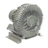 De Ventilator van de Ventilator van de Uitlaat van het metaal