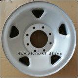 17x7.5 пассажирских автомобилей зимние колеса стальной колесный диск для Ford